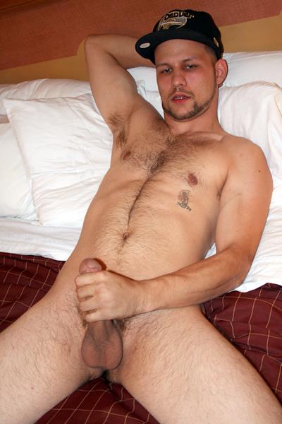 Blog asian naked